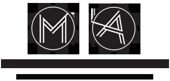 Masterworks-New-Logo