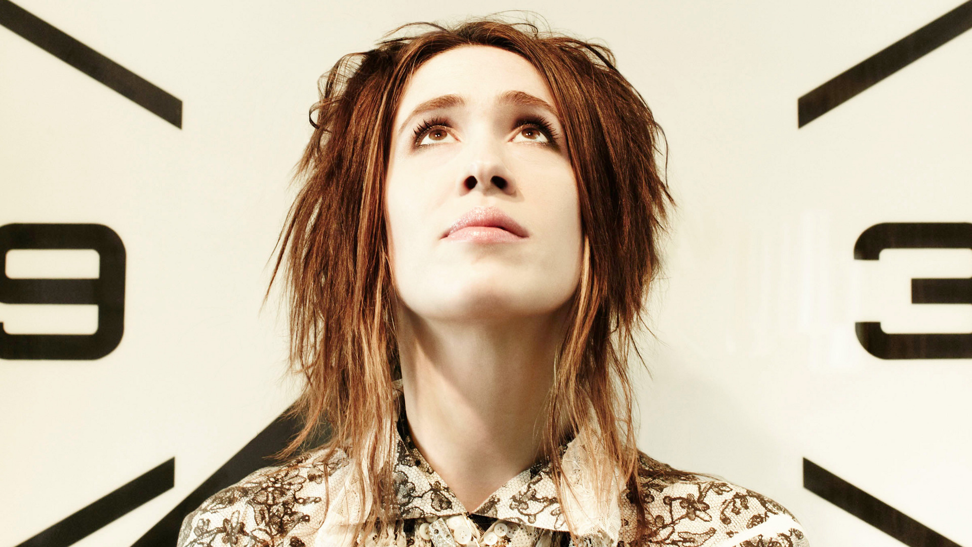 Imogen Heap – Fiction/Genepool/NoCarbon