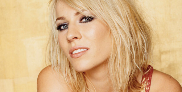 Natasha Bedingfield – Sony/BMG